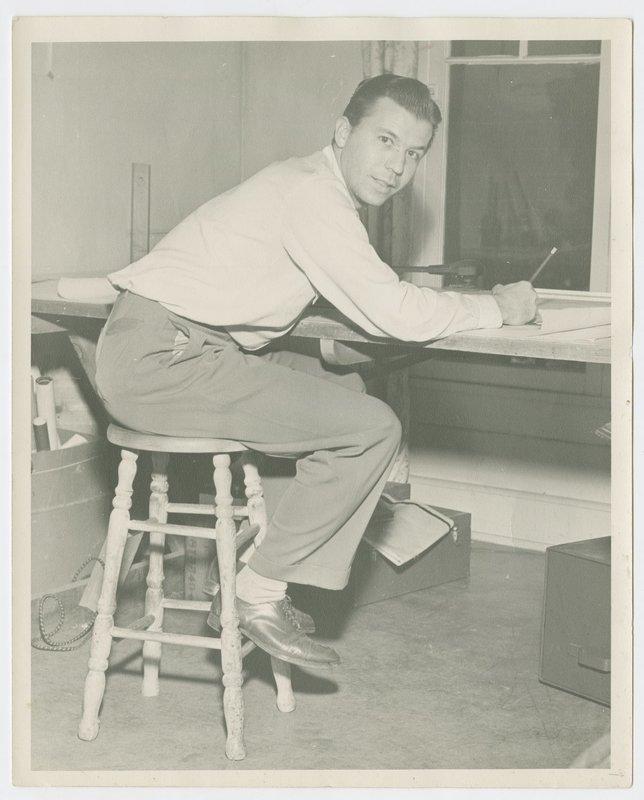 Walter White portraits