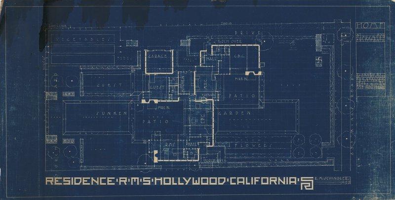 adc_100_213_blueprint_1-j.jpg