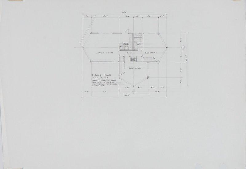 adc_193_ff452_02-k.jpg