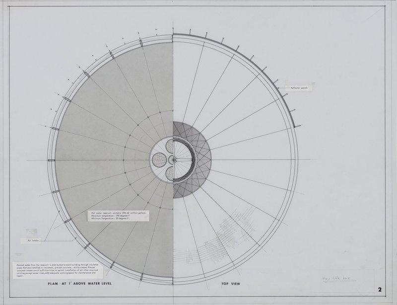 adc_193_ff442_02-k.jpg