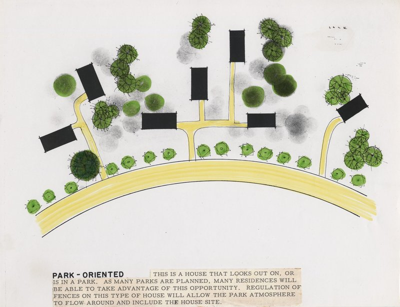 adc_175_cacity-houses-plot-k.jpg