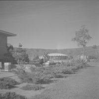 University of California, Santa Barbara-- Campbell Hall