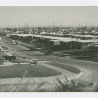 Gregory Ain: Mar Vista Tract (Los Angeles, Calif.)