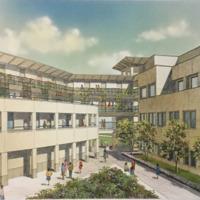 Bren School of Environmental Studies