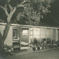 Lutah Maria Riggs: Santa Barbara Botanic Garden library (Santa Barbara,Calif.)