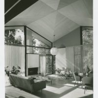 Smith and Williams: Booth house (Beverly Hills, Calif.)