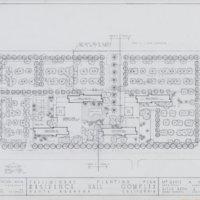 Francisco Torres / Santa Catalina Residence Hall