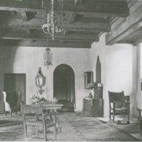 adc_152_henry_interior-k.jpg
