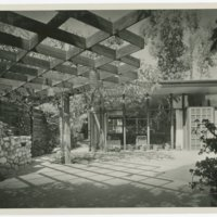 Smith and Williams: Smith house (Pasadena, Calif.)