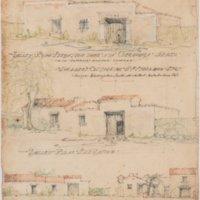 George Washington Smith: Steedman house (Montecito, Calif.)